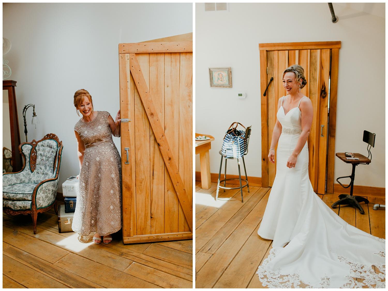 blissfulbarn threeoaks michigan wedding photography journeymandistillery29.jpg