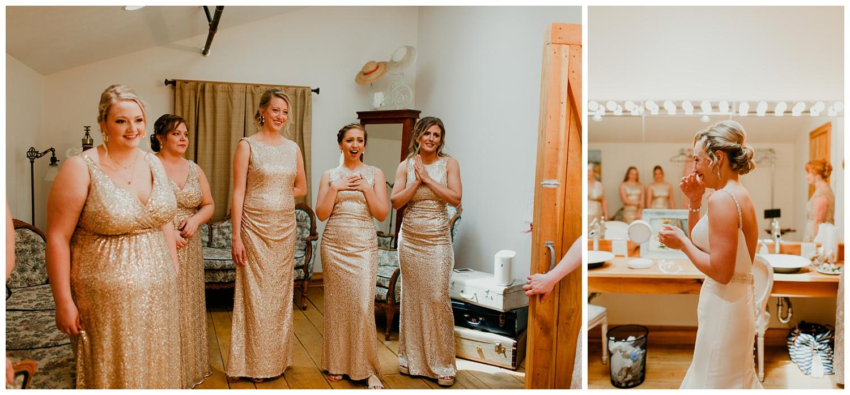 blissfulbarn threeoaks michigan wedding photography journeymandistillery34.jpg
