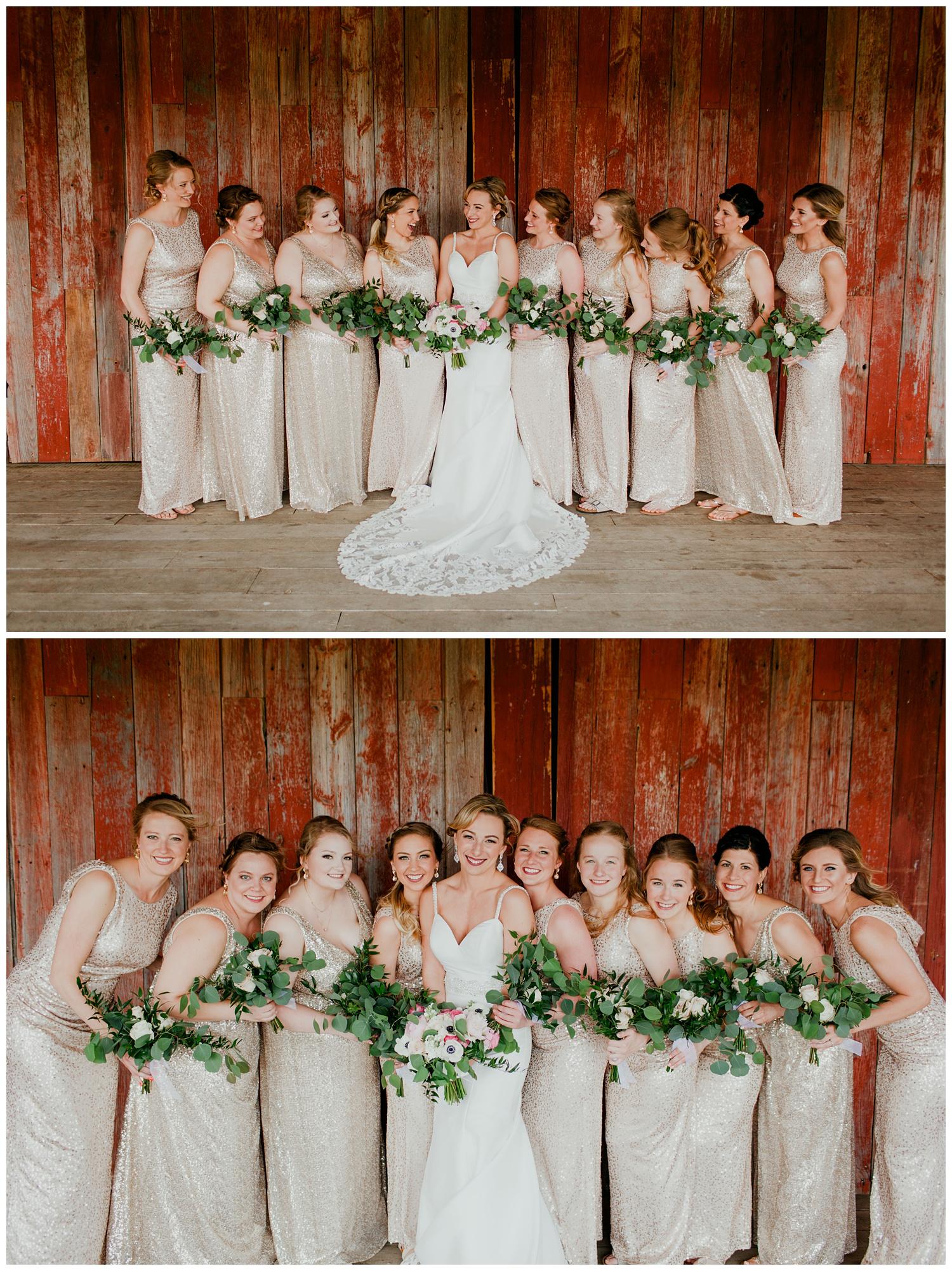 blissfulbarn threeoaks michigan wedding photography journeymandistillery35.jpg