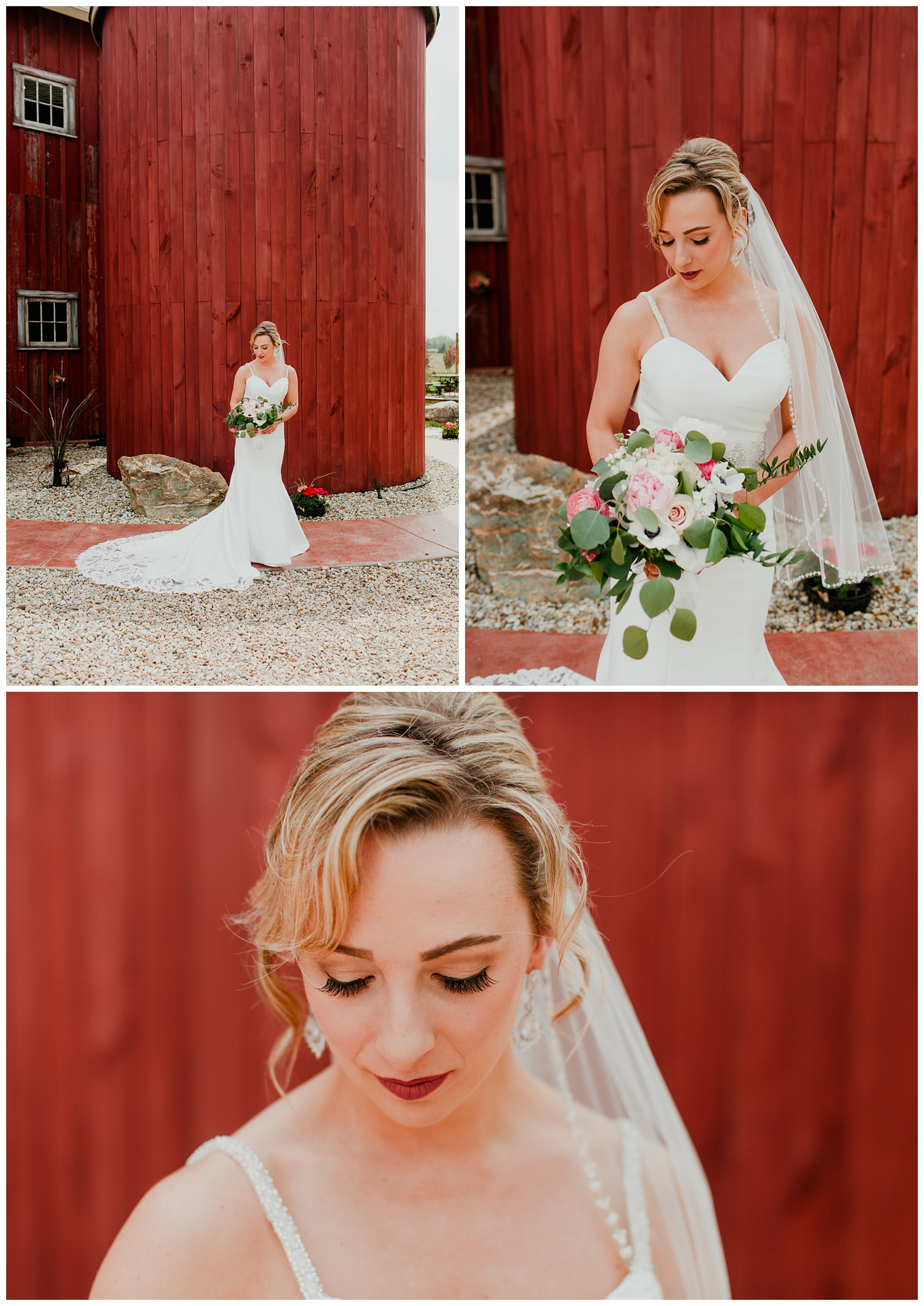 blissfulbarn threeoaks michigan wedding photography journeymandistillery39.jpg