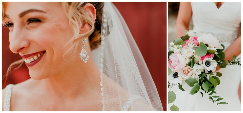 blissfulbarn threeoaks michigan wedding photography journeymandistillery40.jpg