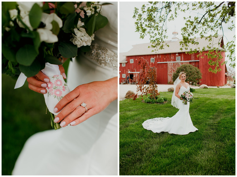 blissfulbarn threeoaks michigan wedding photography journeymandistillery43.jpg