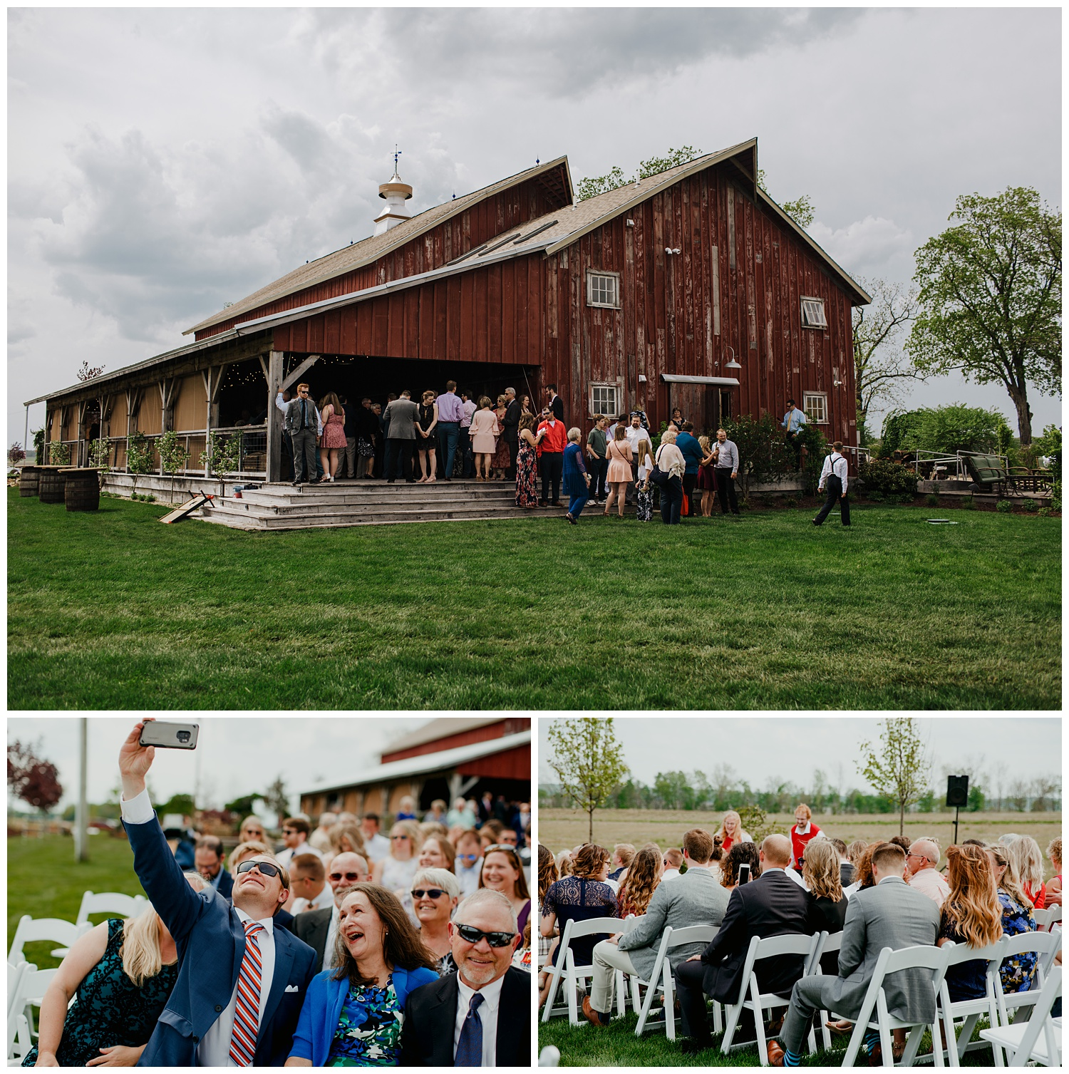 blissfulbarn threeoaks michigan wedding photography journeymandistillery51.jpg