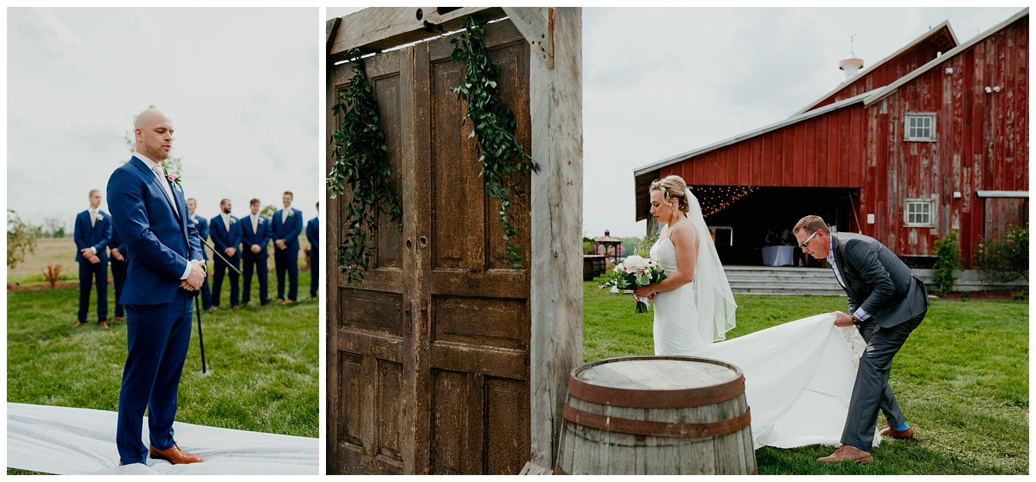 blissfulbarn threeoaks michigan wedding photography journeymandistillery54.jpg