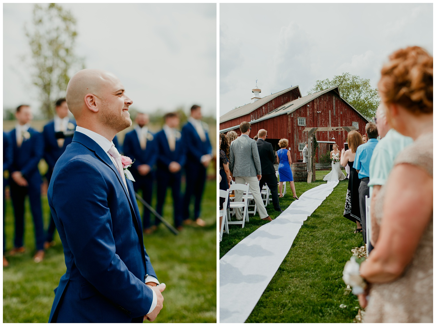 blissfulbarn threeoaks michigan wedding photography journeymandistillery55.jpg