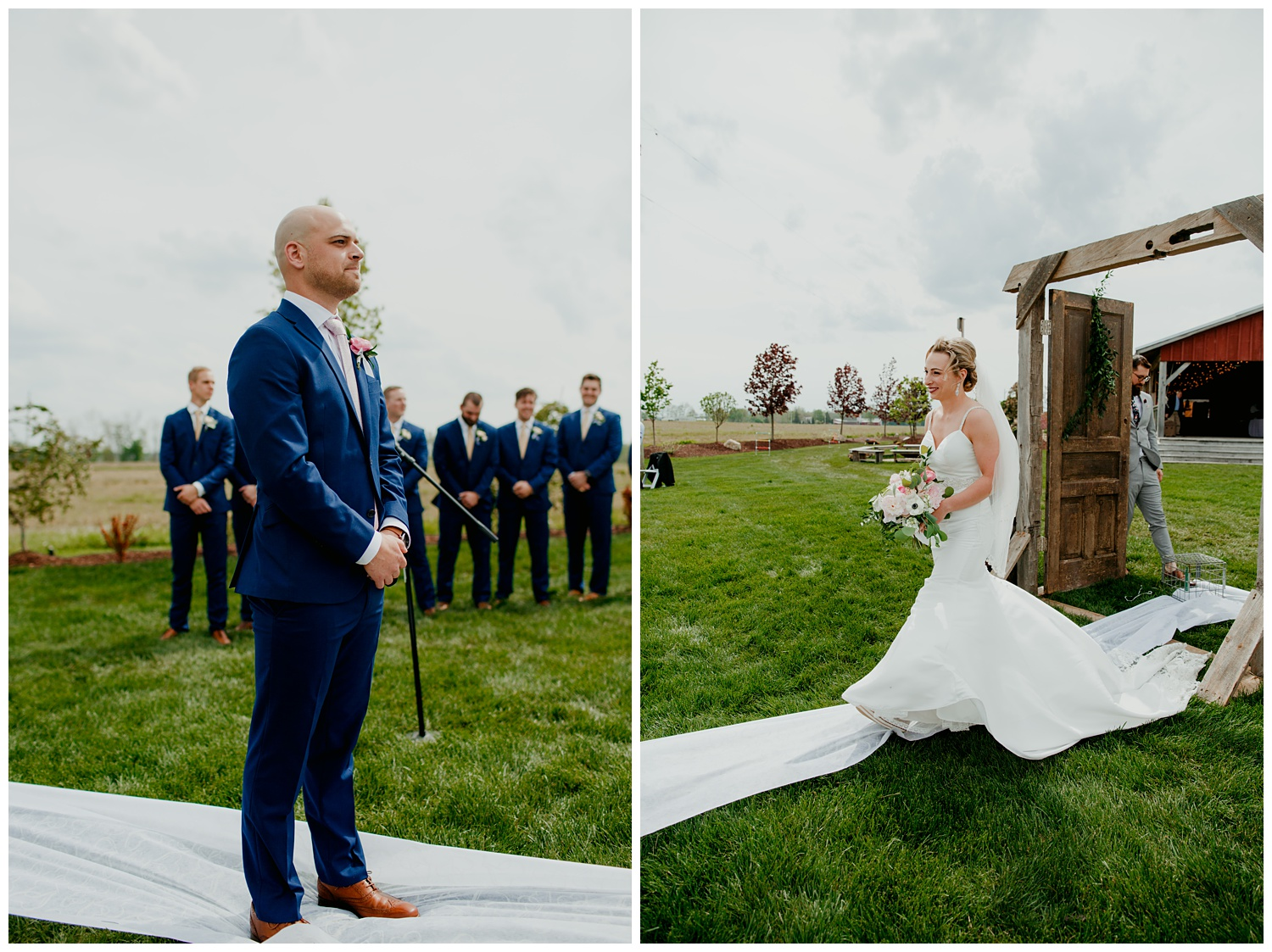 blissfulbarn threeoaks michigan wedding photography journeymandistillery56.jpg