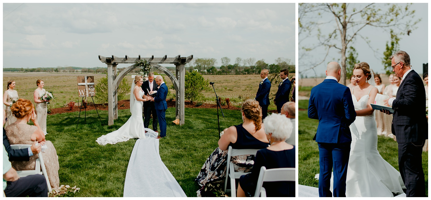 blissfulbarn threeoaks michigan wedding photography journeymandistillery75.jpg