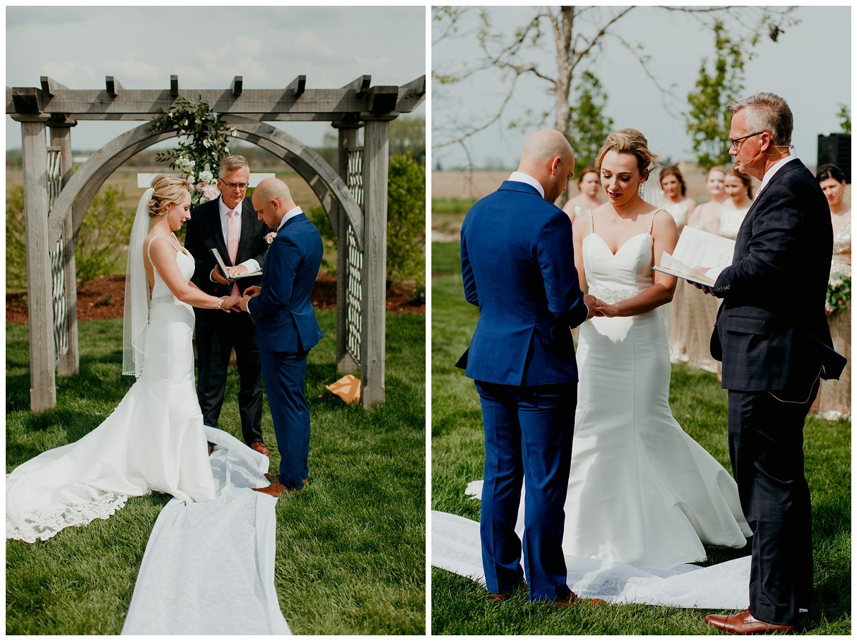 blissfulbarn threeoaks michigan wedding photography journeymandistillery74.jpg