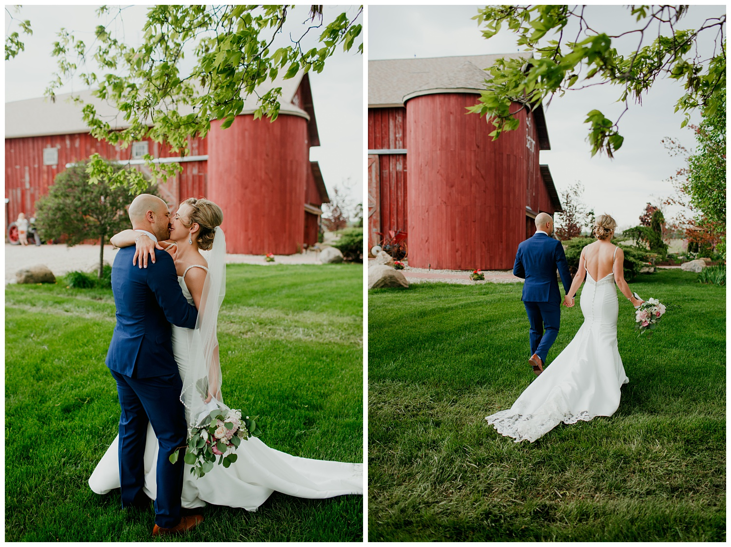 blissfulbarn threeoaks michigan wedding photography journeymandistillery90.jpg
