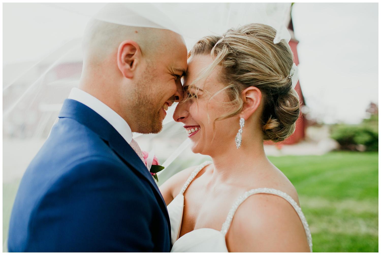 blissfulbarn threeoaks michigan wedding photography journeymandistillery94.jpg