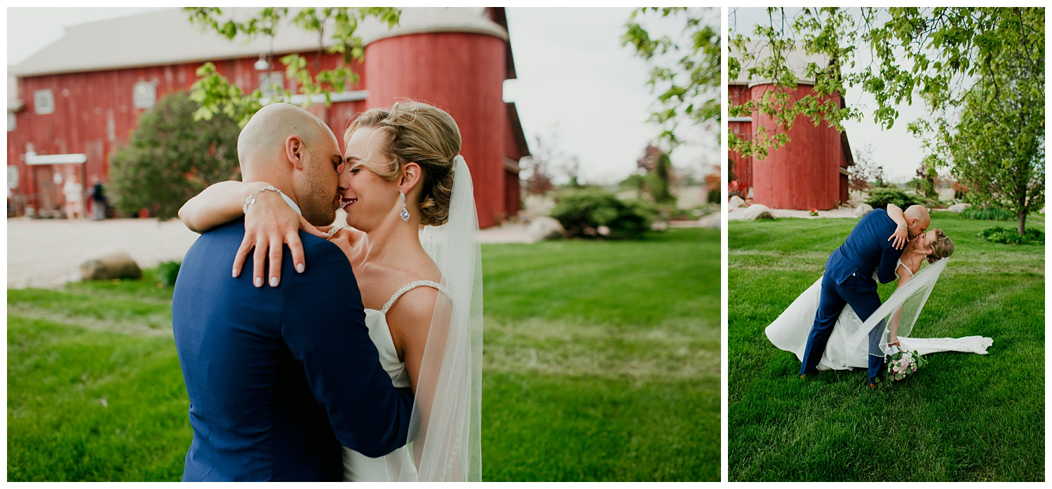 blissfulbarn threeoaks michigan wedding photography journeymandistillery93.jpg
