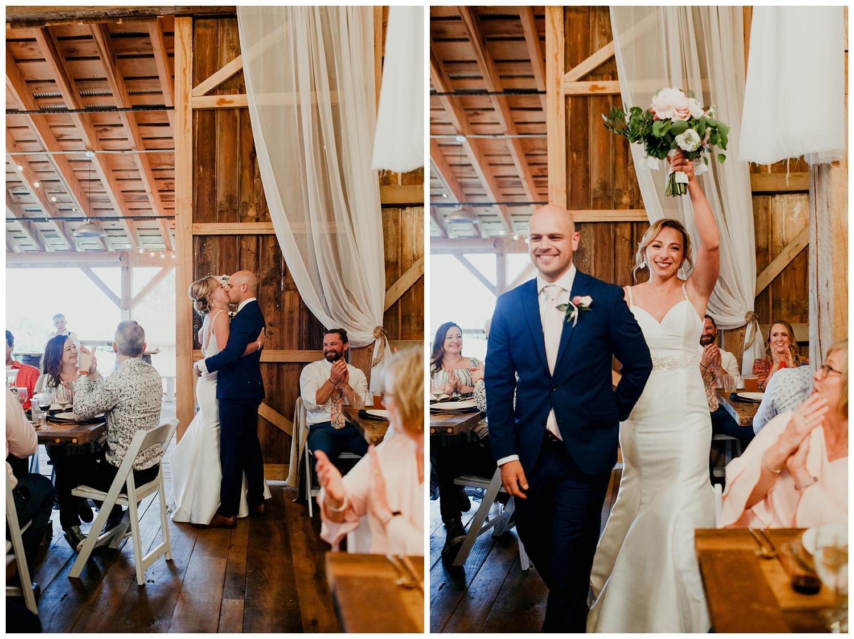 blissfulbarn threeoaks michigan wedding photography journeymandistillery106.jpg