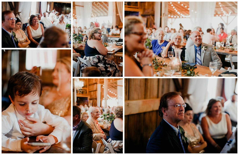 blissfulbarn threeoaks michigan wedding photography journeymandistillery111.jpg