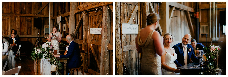 blissfulbarn threeoaks michigan wedding photography journeymandistillery115.jpg