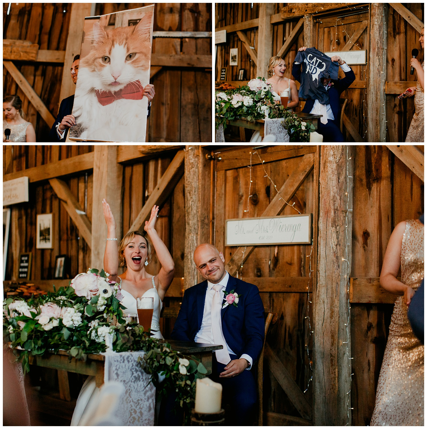 blissfulbarn threeoaks michigan wedding photography journeymandistillery116.jpg