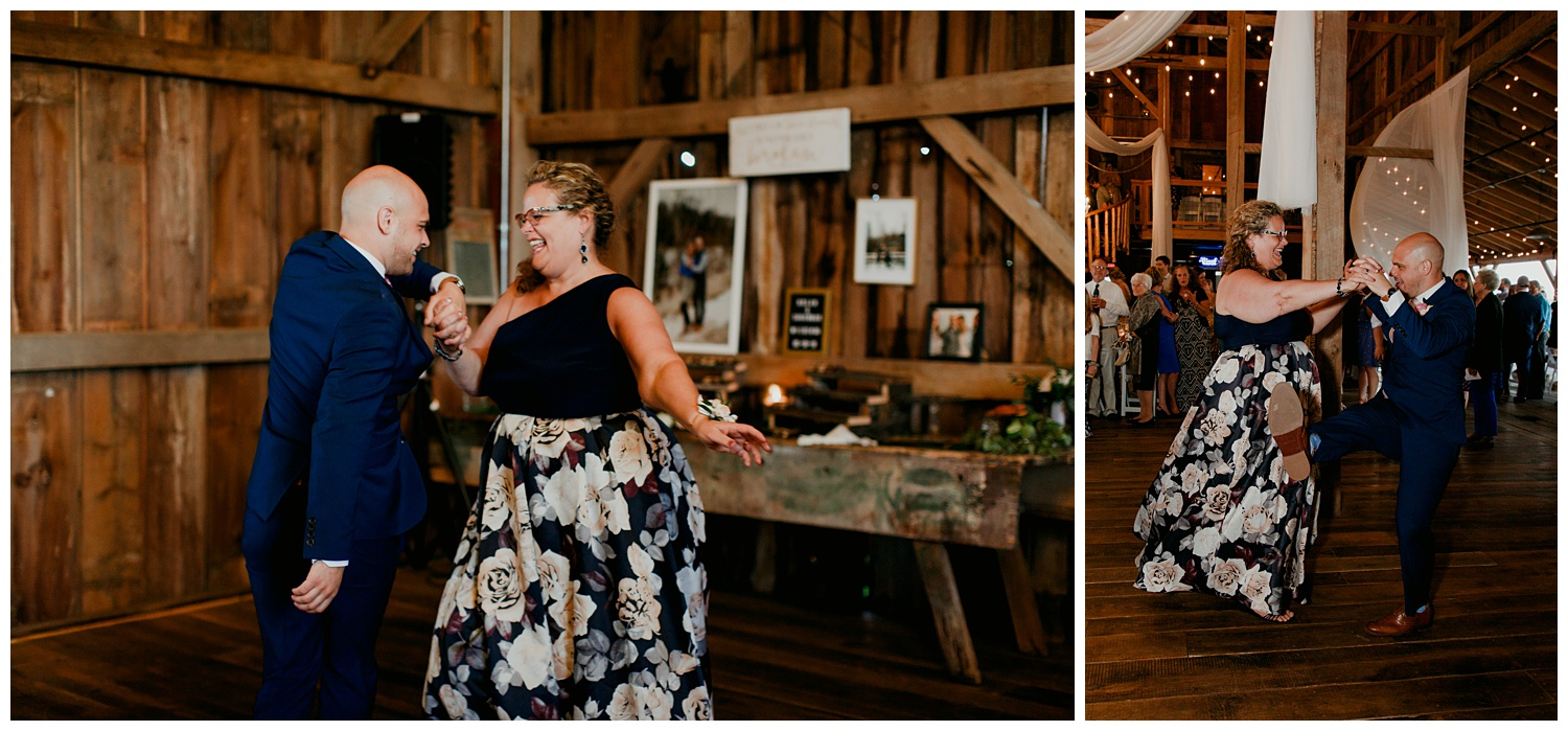 blissfulbarn threeoaks michigan wedding photography journeymandistillery126.jpg