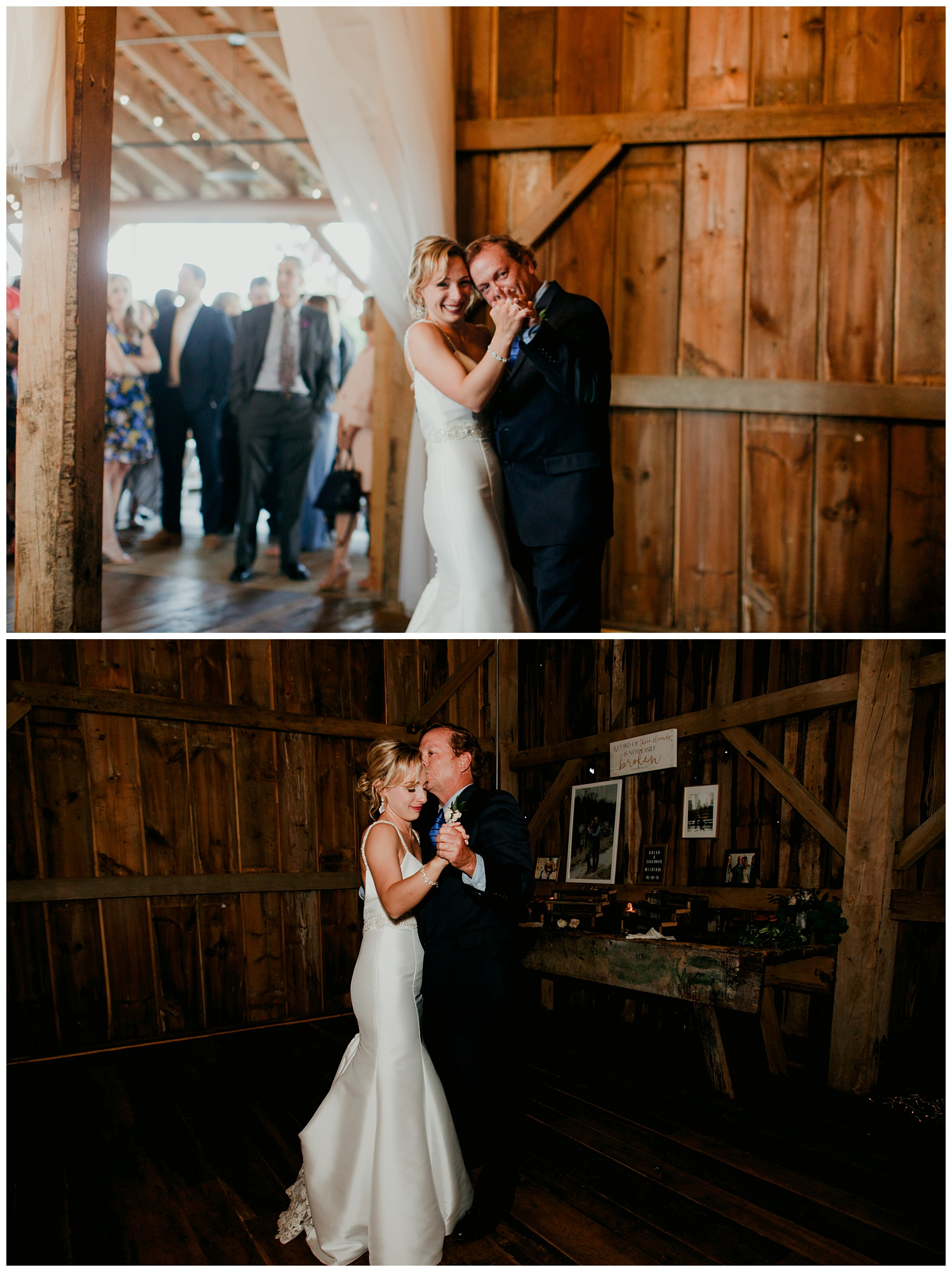 blissfulbarn threeoaks michigan wedding photography journeymandistillery125.jpg