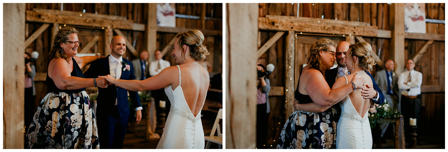 blissfulbarn threeoaks michigan wedding photography journeymandistillery127.jpg