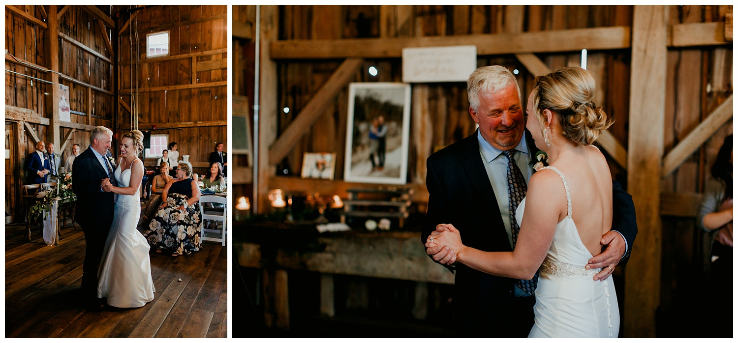 blissfulbarn threeoaks michigan wedding photography journeymandistillery128.jpg