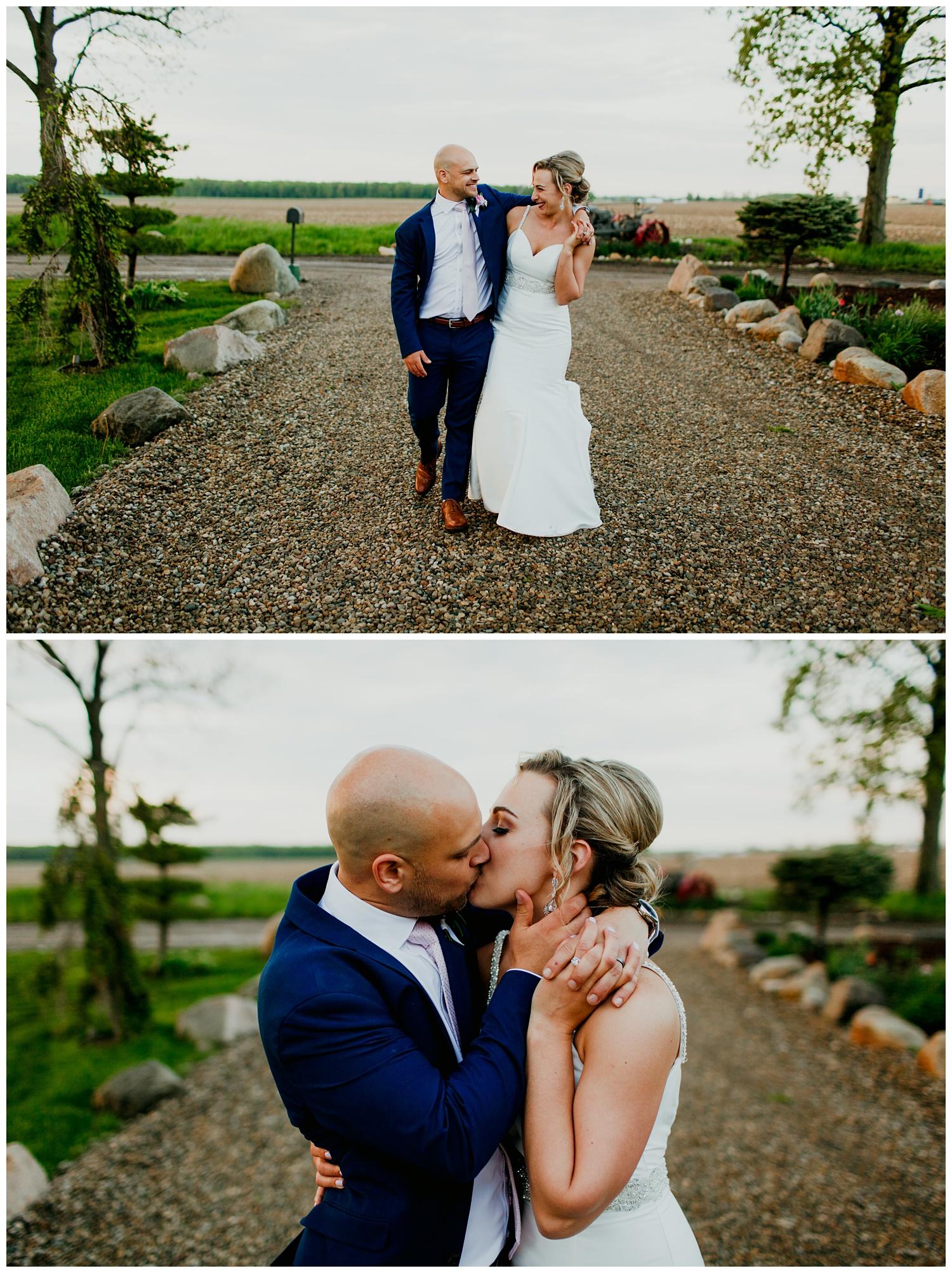 blissfulbarn threeoaks michigan wedding photography journeymandistillery139.jpg