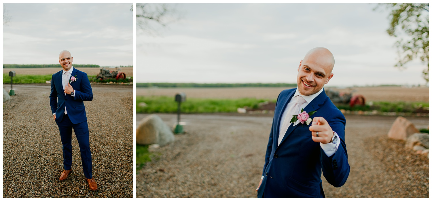 blissfulbarn threeoaks michigan wedding photography journeymandistillery145.jpg