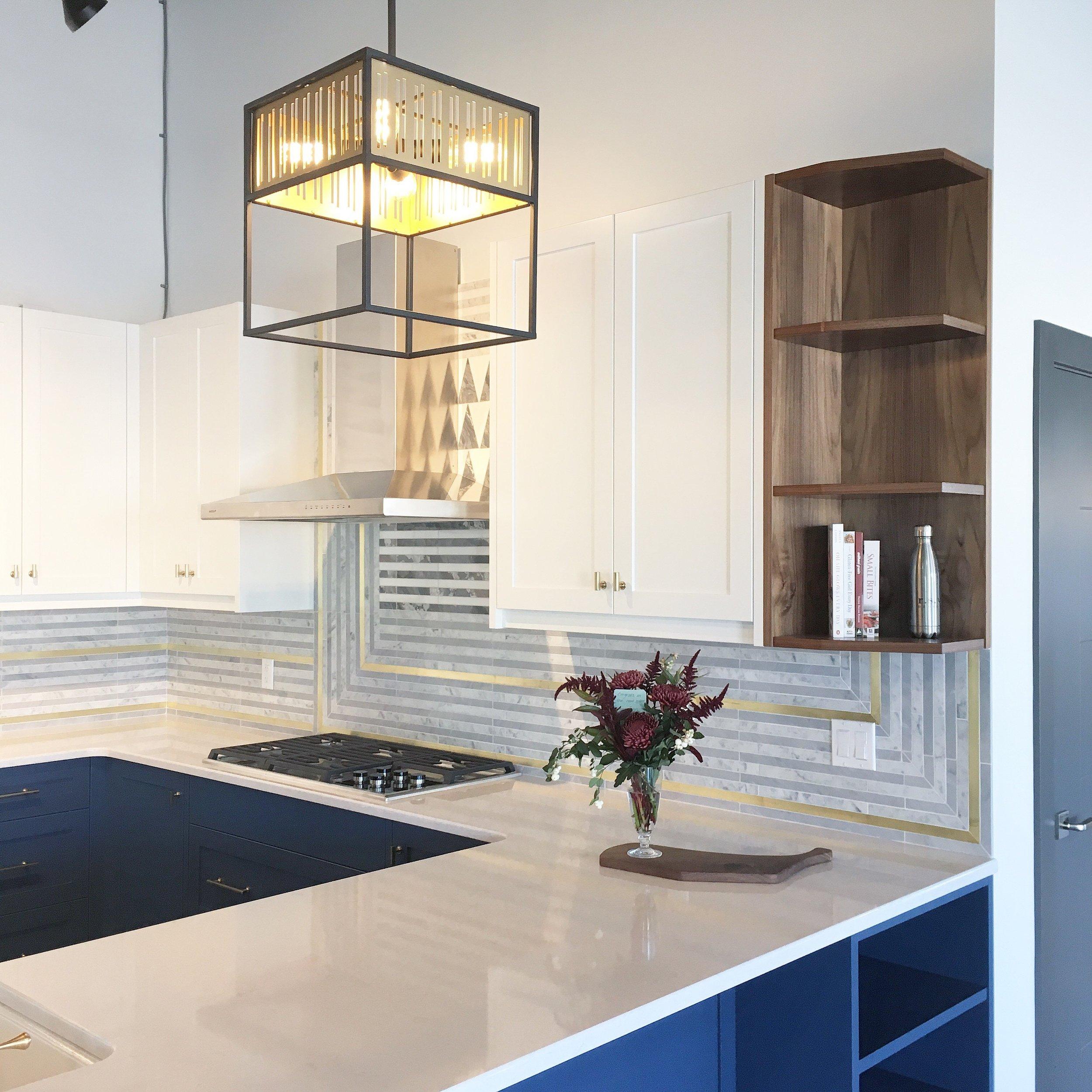 RSVP - Keuken Kitchen Display 1.jpg