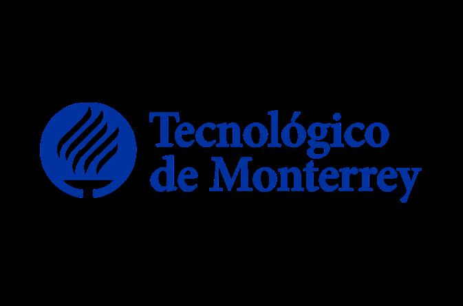 Logo Tecnológico de Monterrey Carousel.png