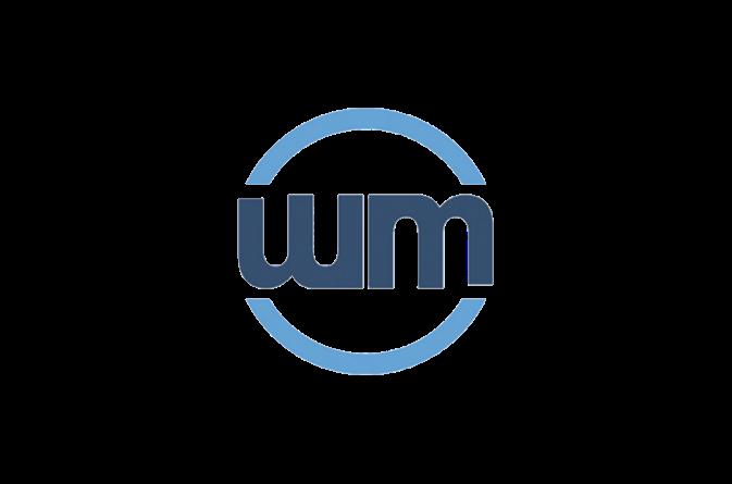 Logo Well Medic Carousel.png