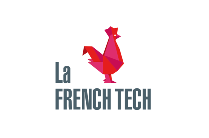 Logo La French Tech Carousel.png