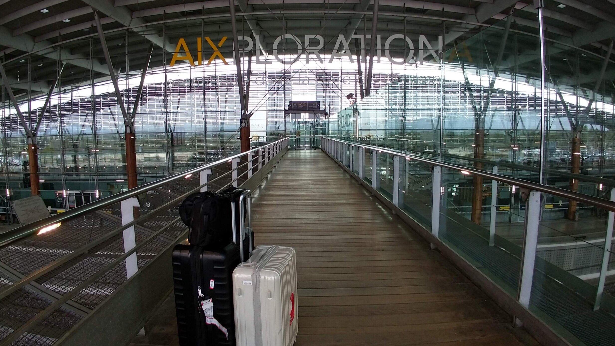Aix en Provence TGV. INDI Ingeniería y Diseño.jpg