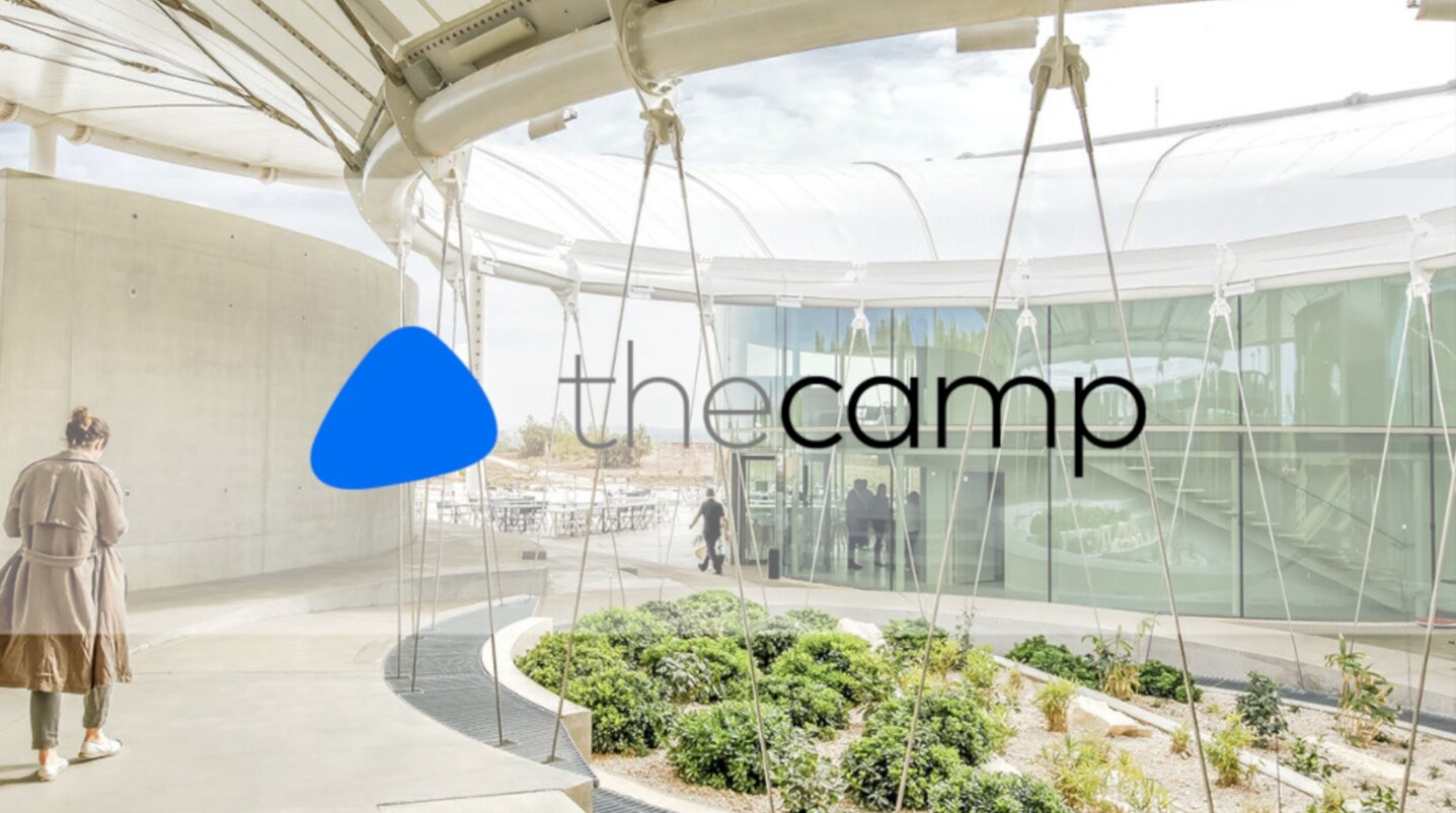 The Camp Cover by INDI Ingeniería y Diseño. sep 2019.png