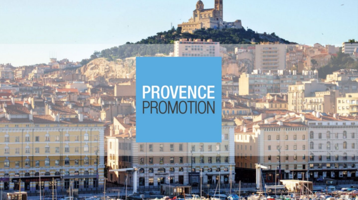 Provence Promotion Cover by INDI Ingeniería y Diseño. sep 2019.png