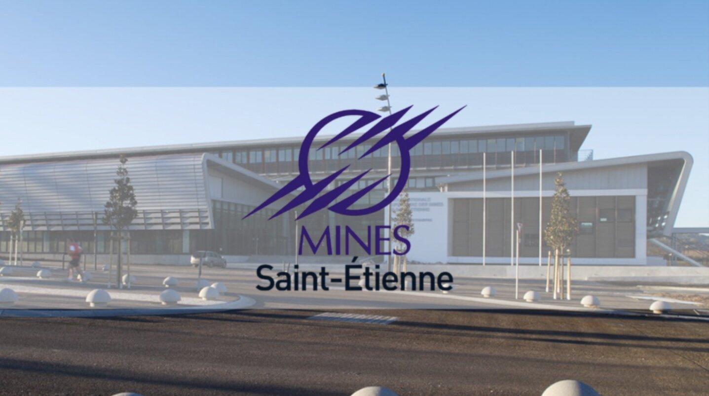 École des Mines de Saint-Étienne Cover by INDI Ingeniería y Diseño. sep 2019.png