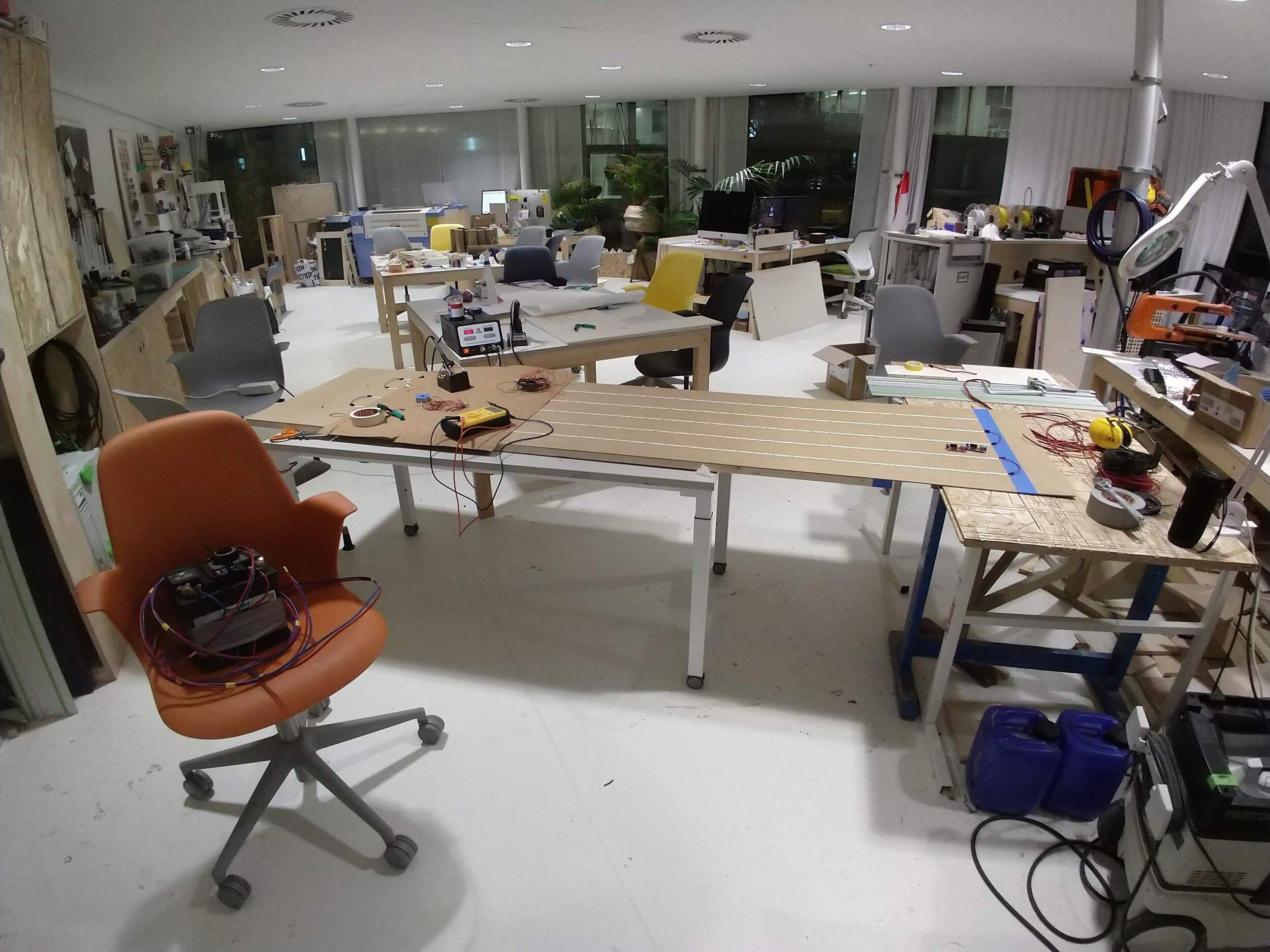 Building Beta Band Installation @ The Camp Provence. INDI Ingeniería y Diseño. may 2019.jpg