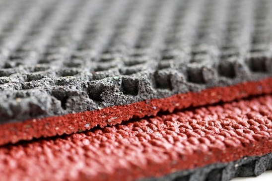 Durable construction - The Teebox Co - Mini Mat.jpg