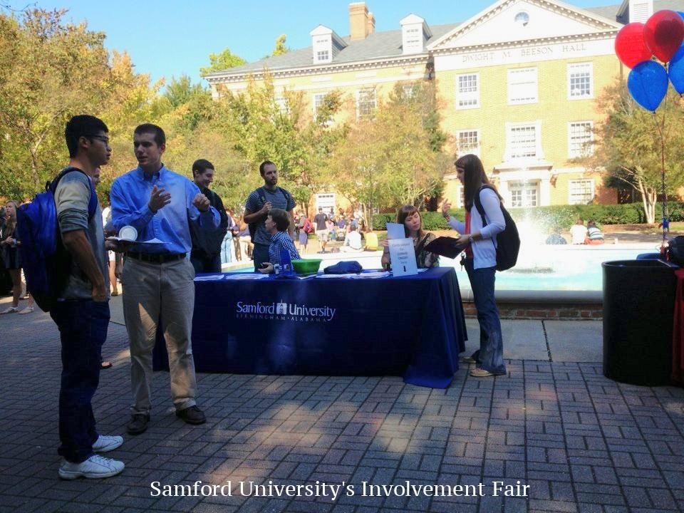 al - samford - student org fair.jpg