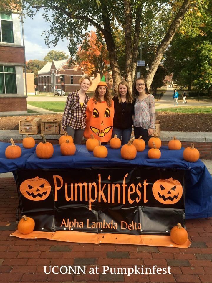 ct - uconn - pumpkinfest.jpg