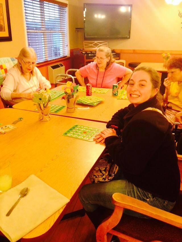 service - purdue nursing home bingo.jpg