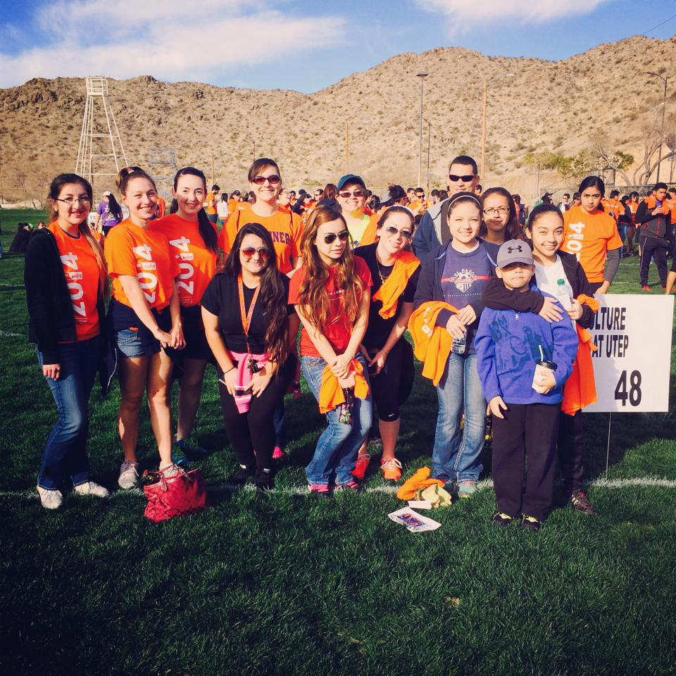service - utep - project MOVE.jpg