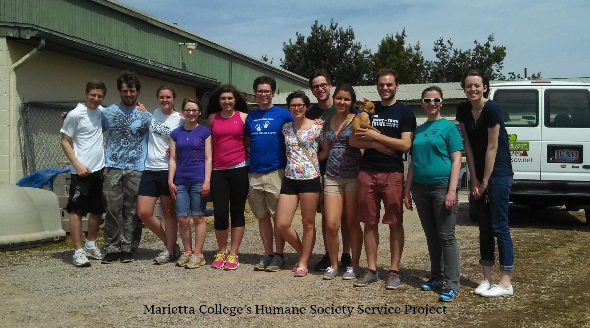 service - humane society marietta.jpg
