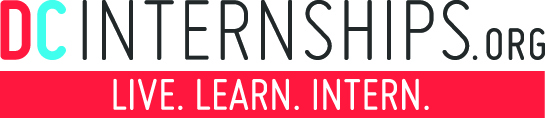 DC Internships Live Learn Intern Logo.jpg