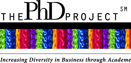 phd logo-4c_with tagline_Final.jpg