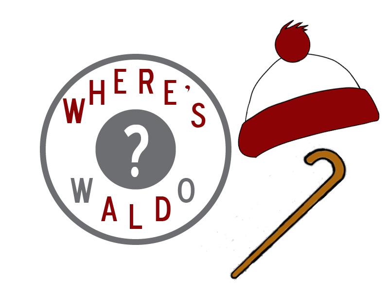 wALDo 404.jpg
