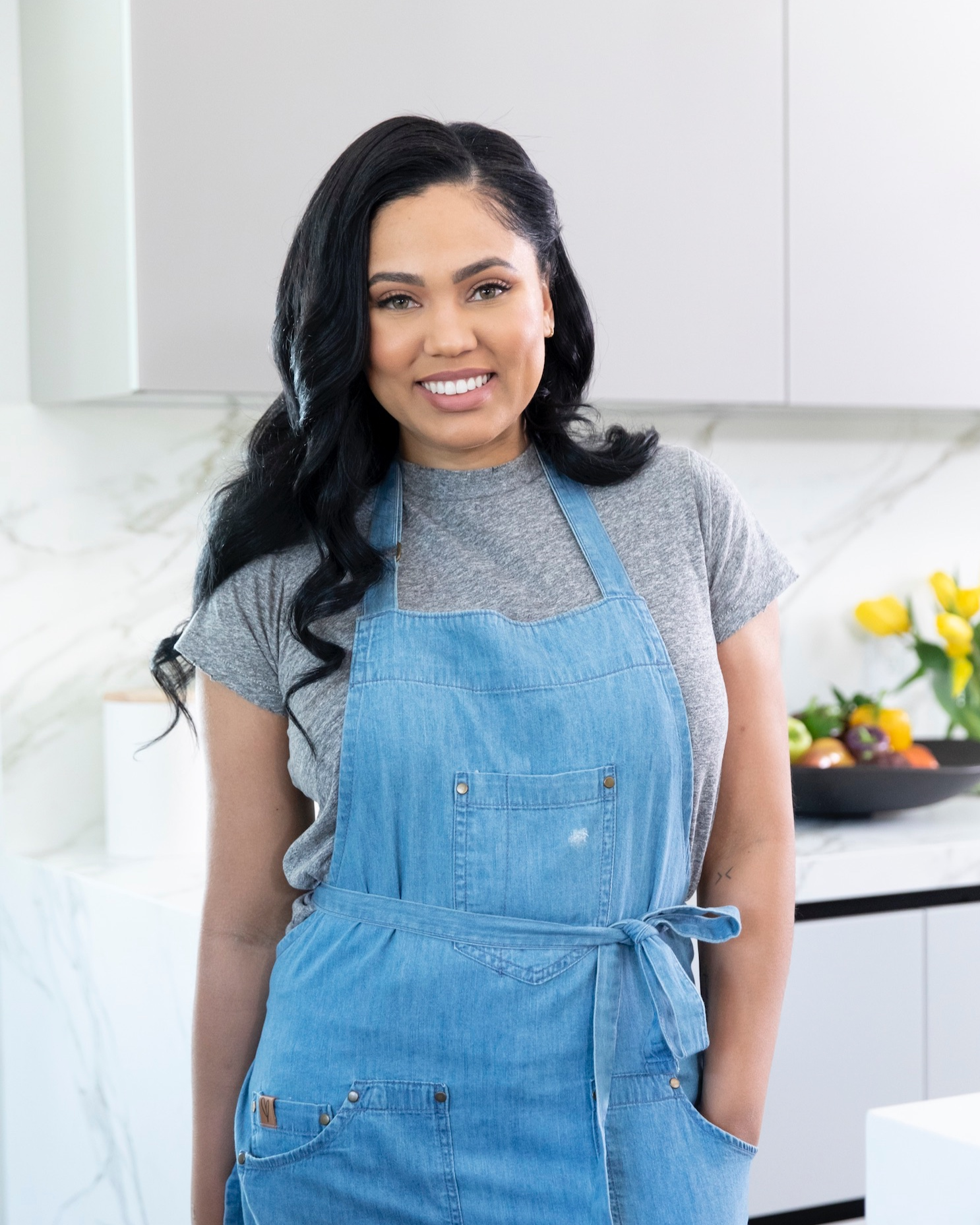 20181015_Ayesha_Curry_KAF_1034.jpg