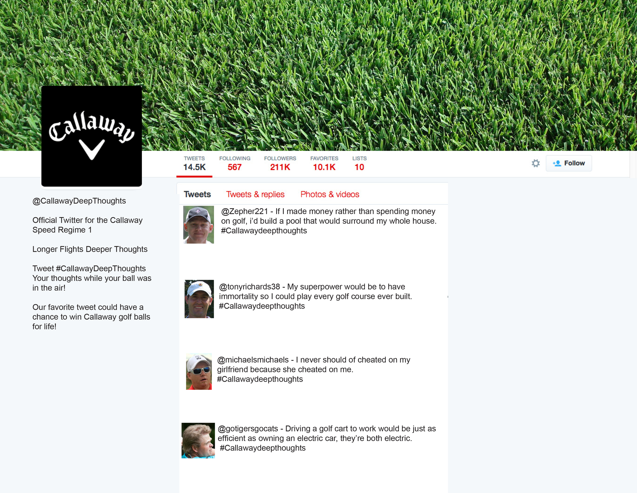 edited_callaway_deep_thoughts_twitter.jpg