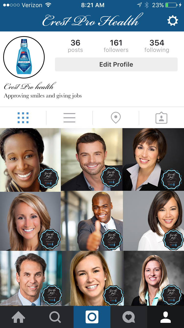 Instagram mockup.jpg