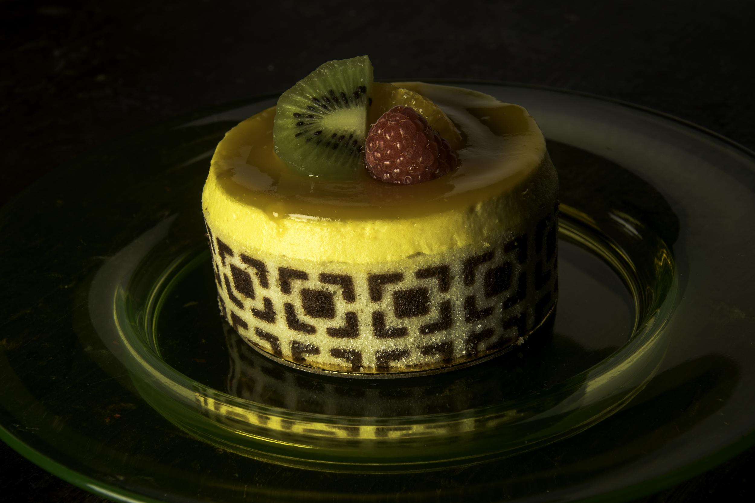 breakfast Fruit tartar2.jpg