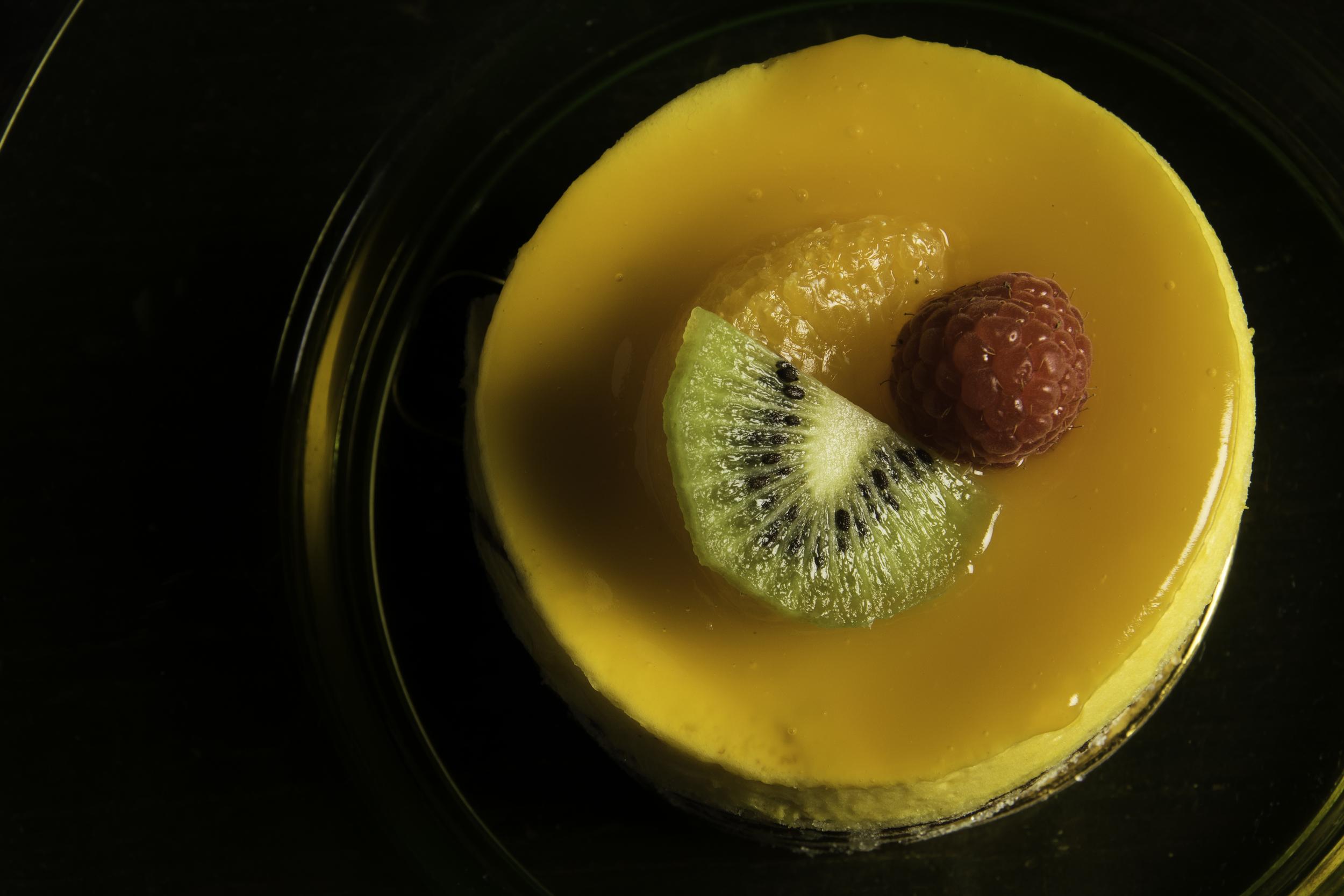 breakfast Fruit tartar.jpg