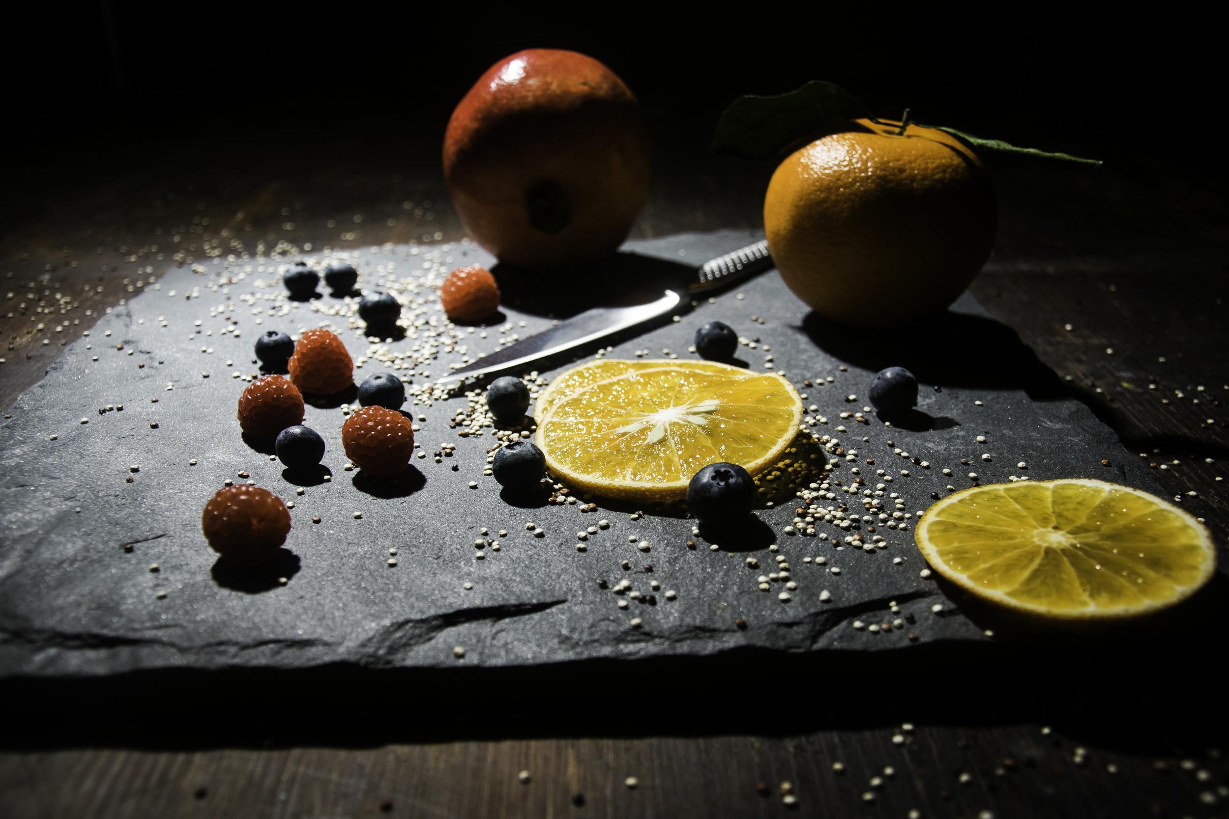 fruit Still life 2.jpg