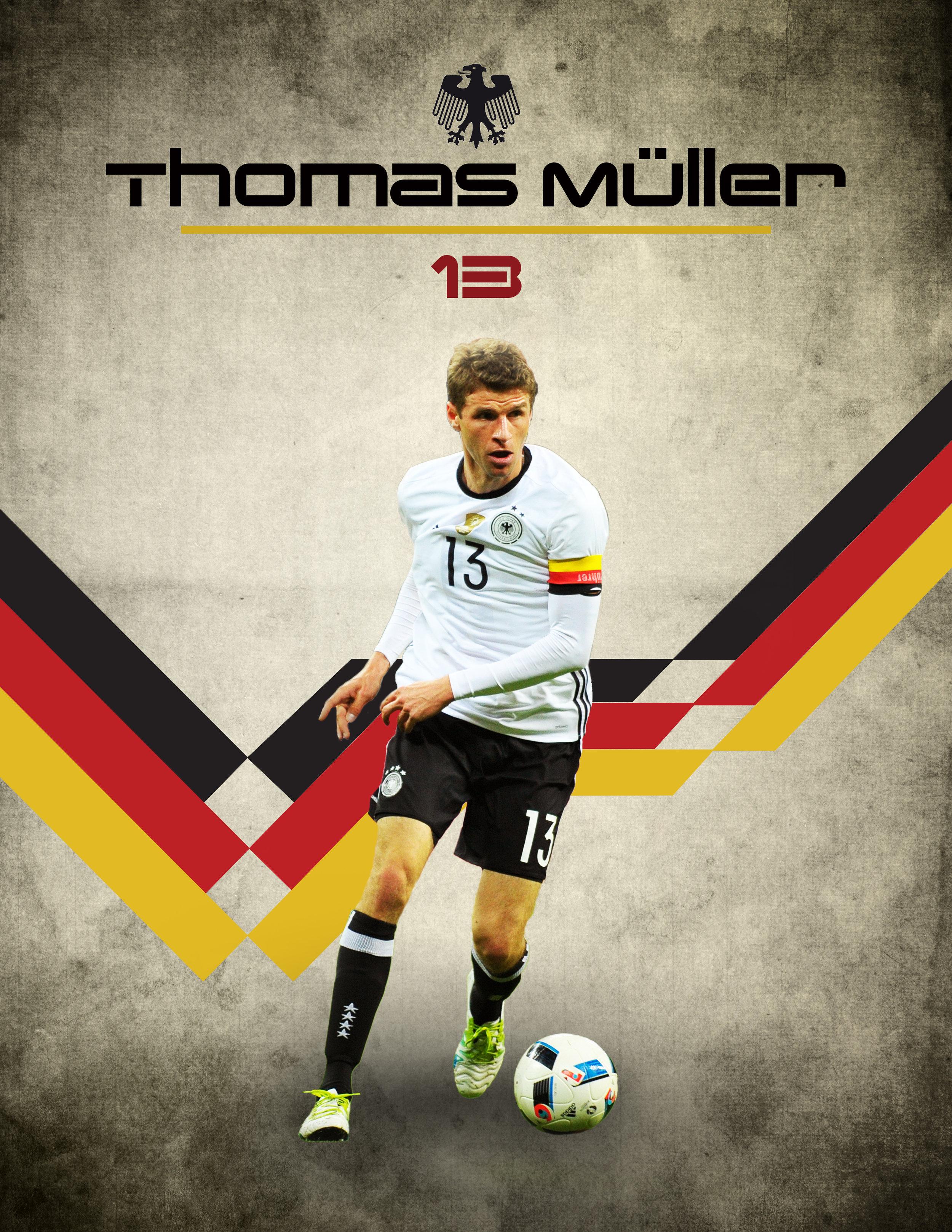 Thomas Muller.jpg